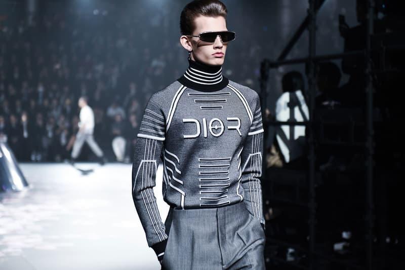 Dior Instagram Filtre