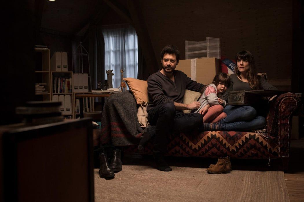 5 Programmes À Regarder Sur Netflix En Ce Moment