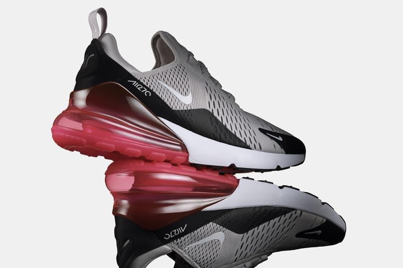 Nike Air Max France Classement Popularité