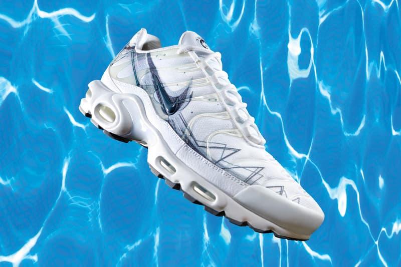 grossiste c521c f7be3 Nike : Deux Nouvelles