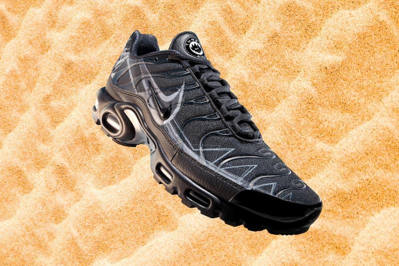 best sneakers a few days away sale online Nike : Deux Nouvelles