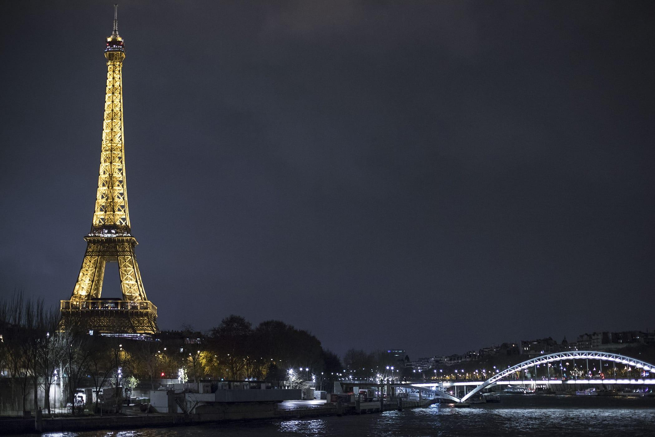 Paris Est La Ville La Plus Chère Du Monde En 2019