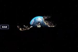 Vidéo - PNL Vient De Dévoiler Tous Les Beatmakers De Son Prochain Album