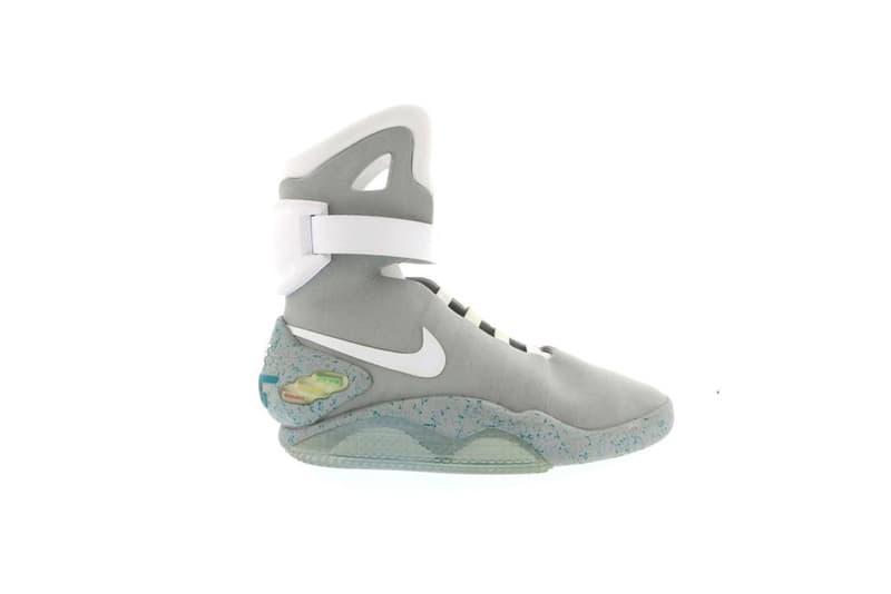 stockx sneakers classement plus cher prix