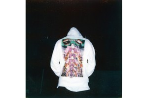 Supreme Dévoile Sa Collaboration Arty Avec Gilbert & George