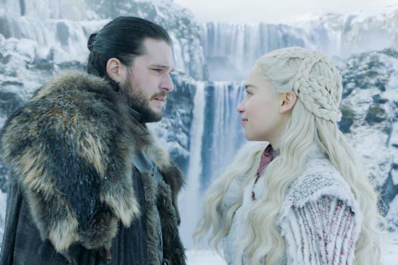 """Photo de """"Game of Thrones"""""""