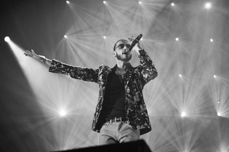 SCH ninho bramsito youssoupha hornet la frappe clips rap fr recap