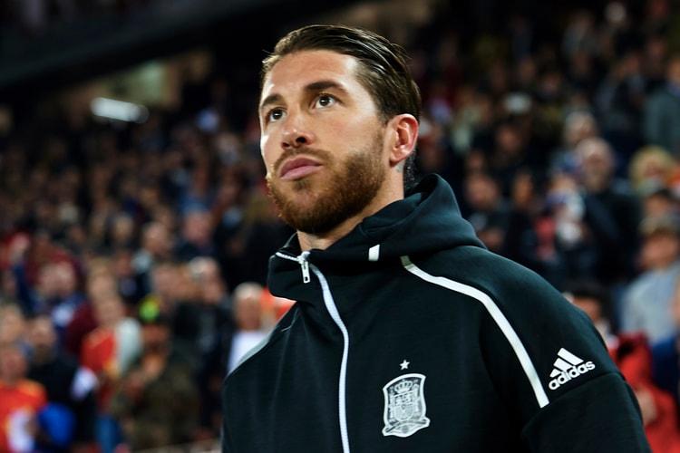 2ad29e80f7d Pourquoi la Fédération espagnole de football va-t-elle rompre brusquement  son contrat avec