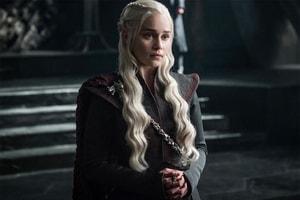 SPOILERS : les internautes réagissent à l'épisode 5 de Game of Thrones