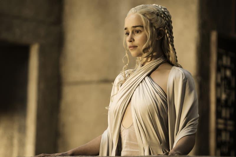Game of Thrones starbucks tasse buzz publicité gratuite milliards dollars