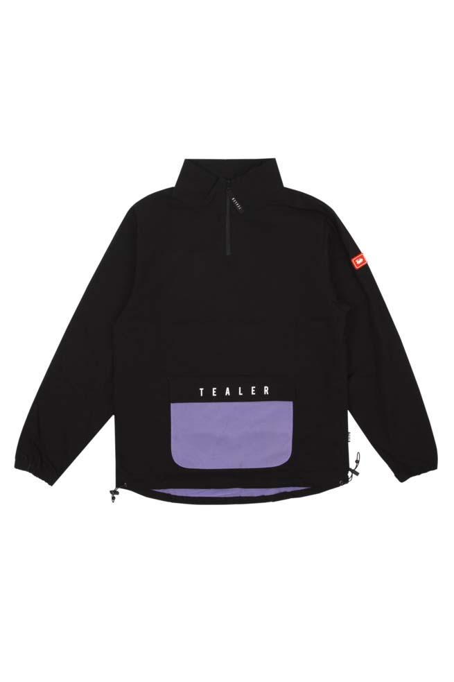 Tealer collection soldes e-shop