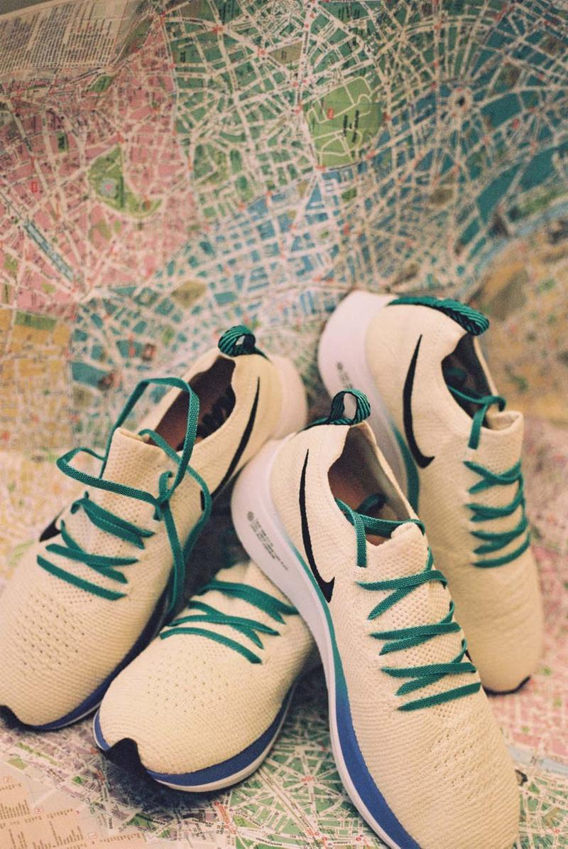 distance salomon satisfy running district vision collection drop photos