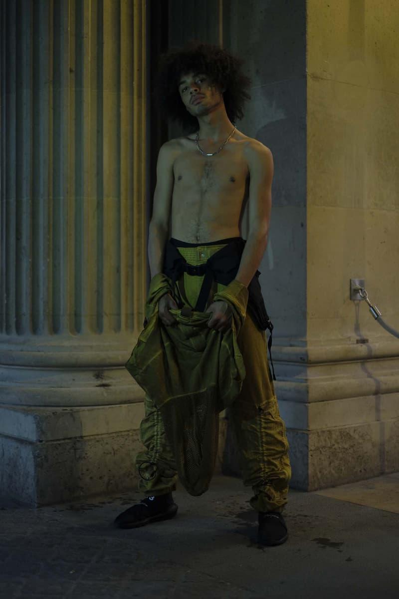 mosais-bijoux-paris-collection-homme-lookbook