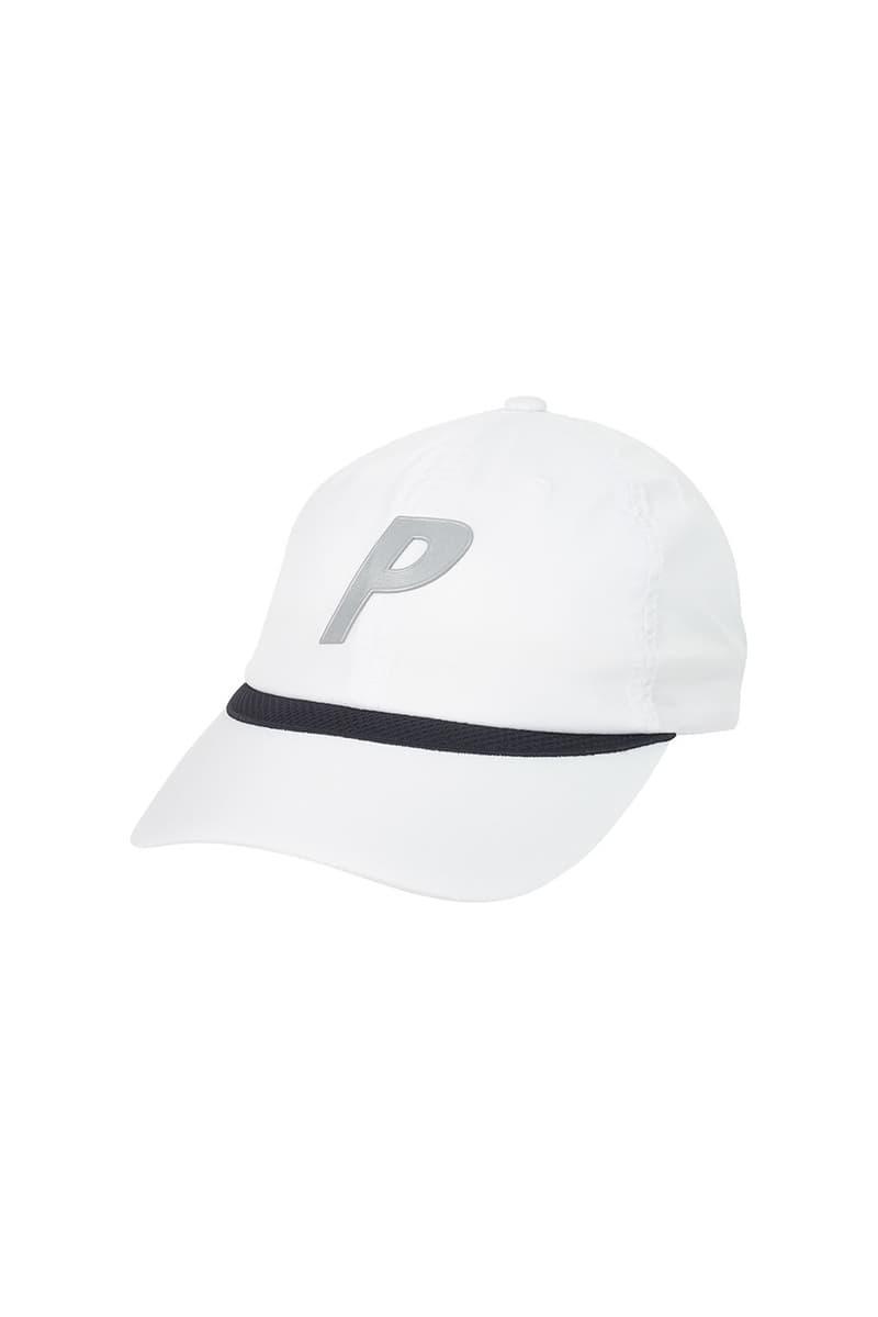 Palace collection été 2019 drop semaine 7 juin
