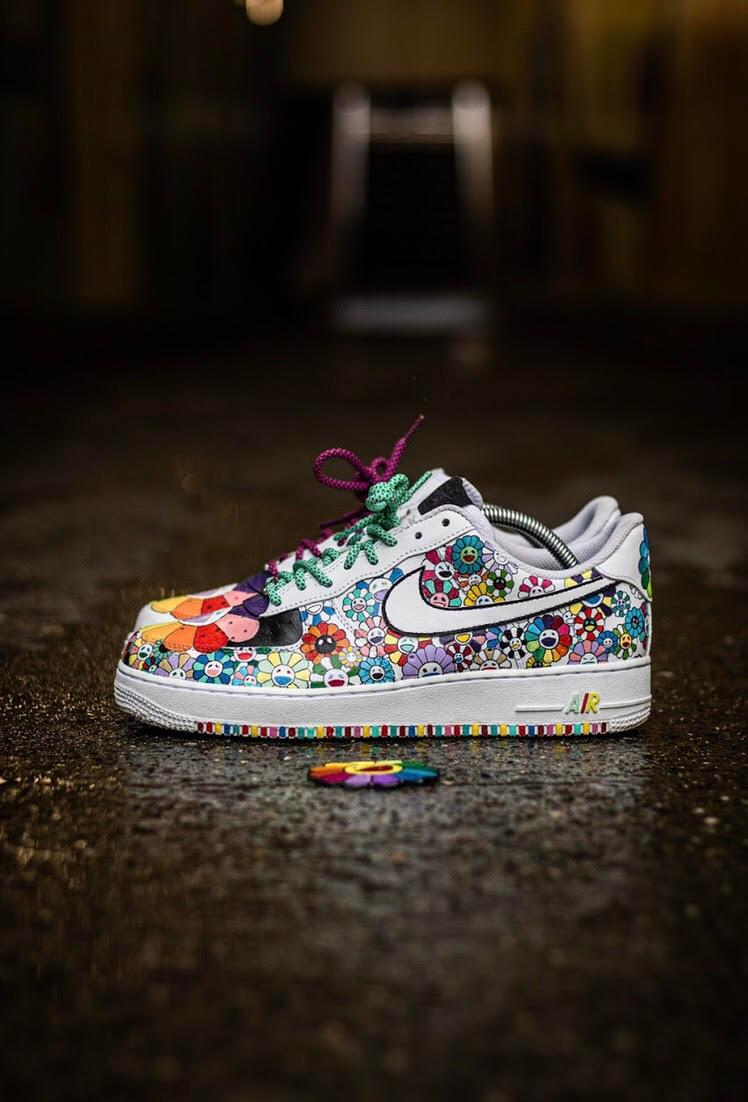 thoughts on cheaper reasonable price Converse x Millie Bobby Brown : Une collection ...