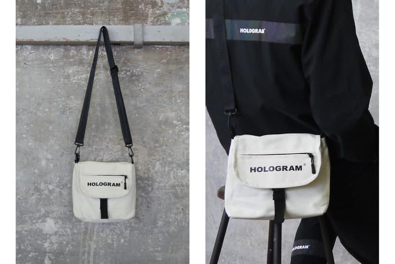 photos hologram