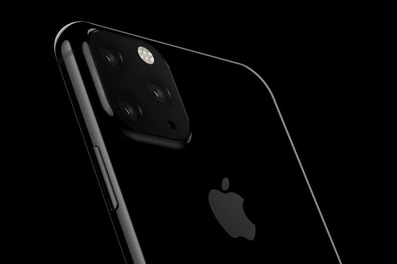 iPhone 11, iPad Pro, MacBook Pro... Voici les appareils que pourrait dévoiler Apple lors de sa Keynote