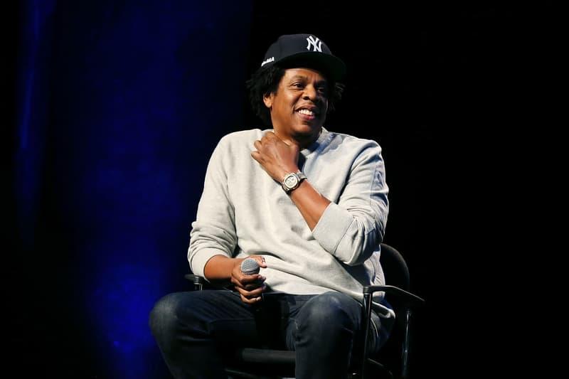 Photos Jay-Z