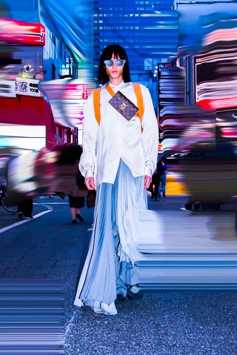 Photos Louis Vuitton