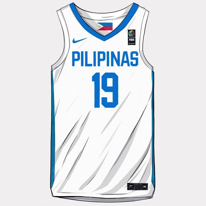 Photo Nike Jordan maillots Basket