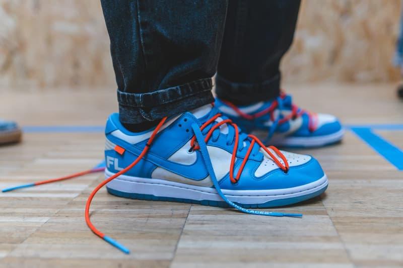 offer discounts famous brand hot sale online Nike SNEAKRS DAY : voilà ce à quoi l'étiquette dorée donnait ...