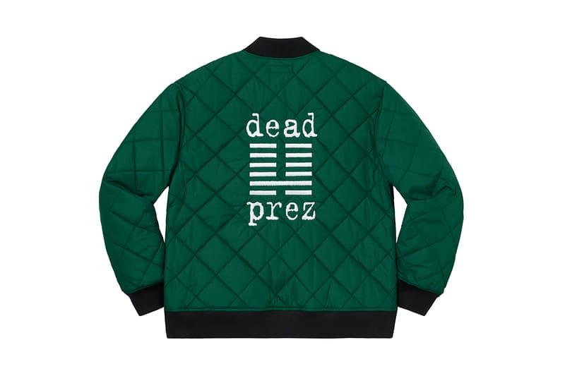supreme, automne hiver, hoodie, tee-shirt
