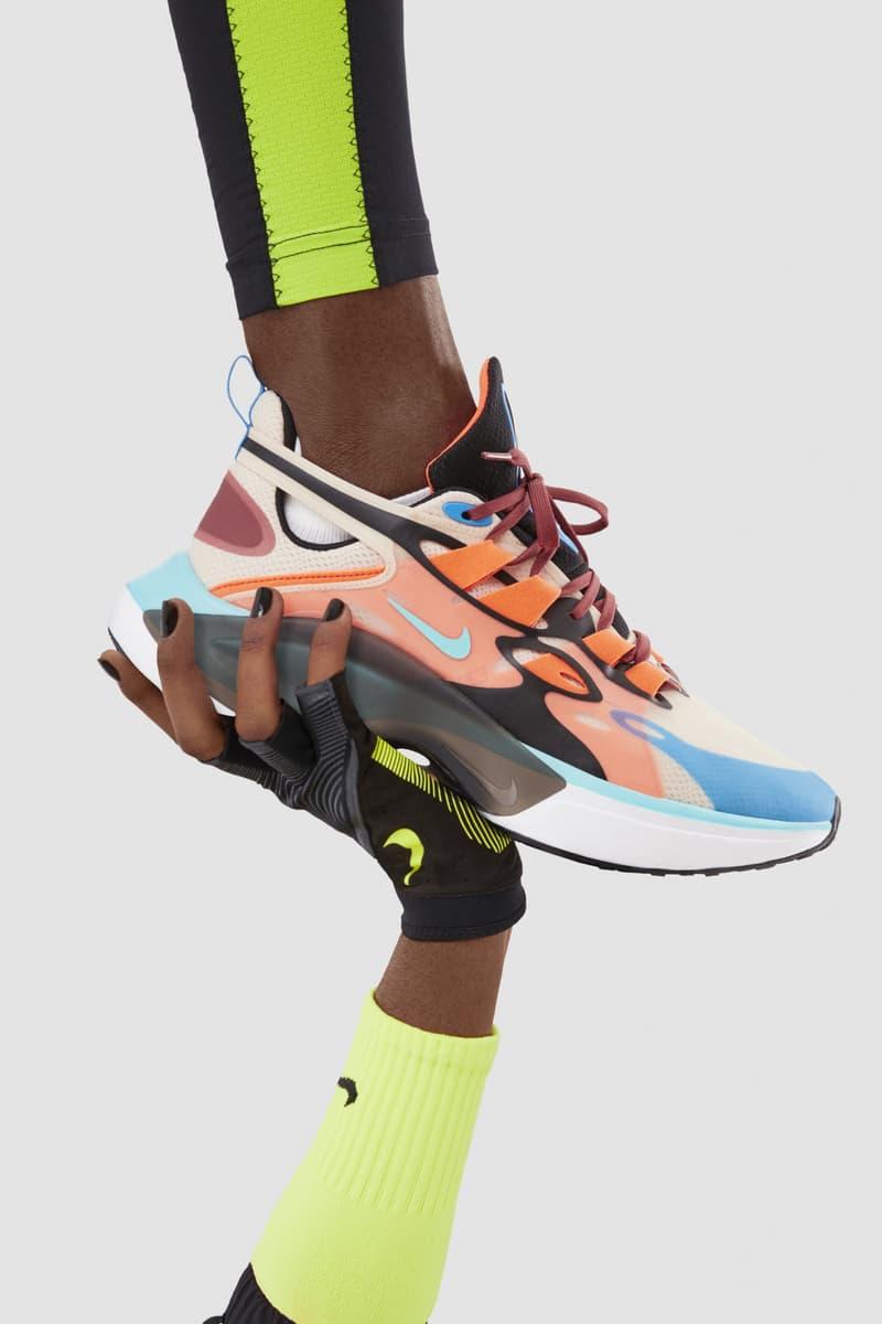 Nike Youv Dee