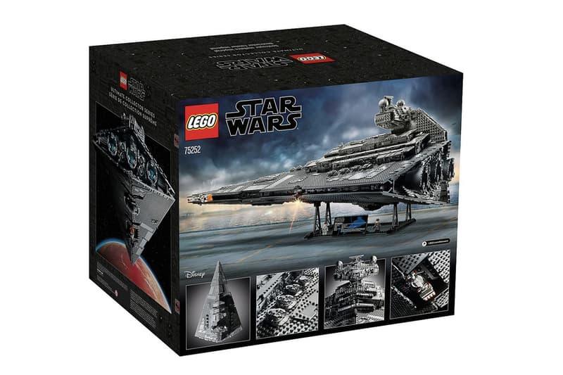 Photos LEGO