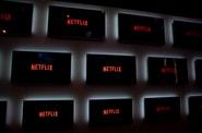 Netflix déclare officiellement la guerre aux partages de compte entre amis