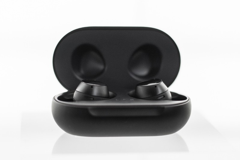 Écouteurs sans fil : Cinq alternatives moins chers que les AirPods d'Apple