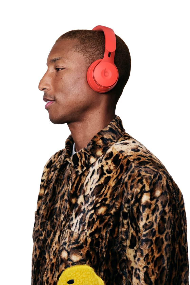 Beats by Dre Solo Pro