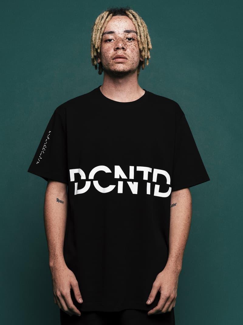 Photo DCNTD