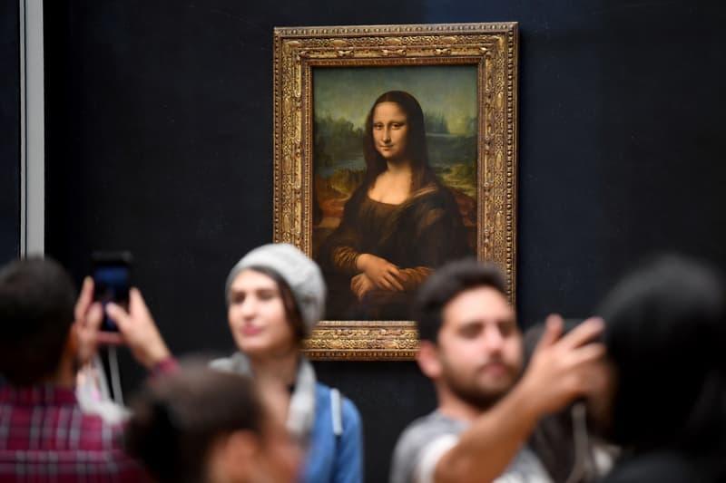 Photos Le Louvre