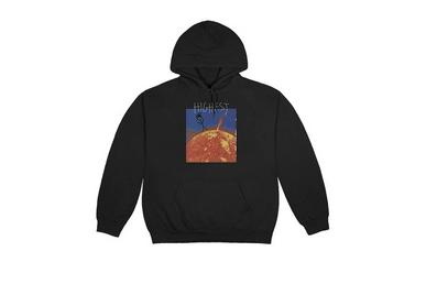 Photos merch travis scott