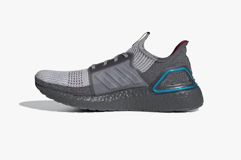 adidas Star Wars UltraBOOST photos
