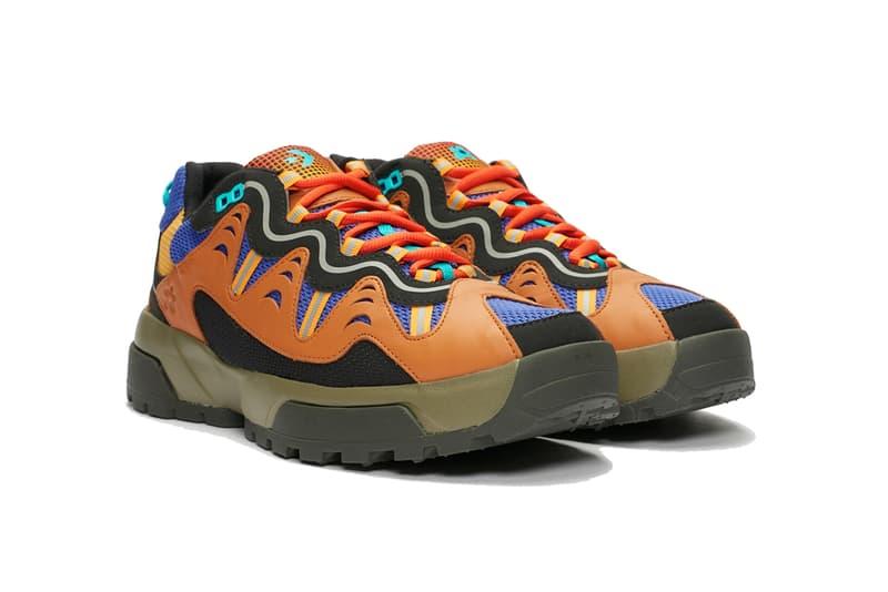 Converse GOLF le FLEUR* sneaker glf gianno ox