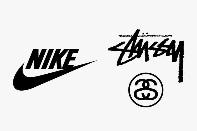 Stüssy et Nike pourraient collaborer ensemble autour de plusieurs sneakers