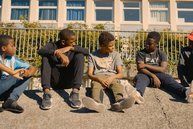 Critique - Les Misérables de Ladj Ly, une immersion réaliste dans le quotidien bouillant des banlieues