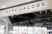 La ligne plus abordable de Marc Jacobs ouvre sa toute première boutique européenne à Paris