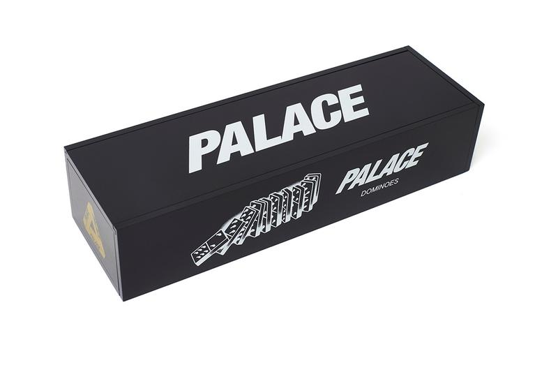 Photo Palace Ultimo 2019 accessoires