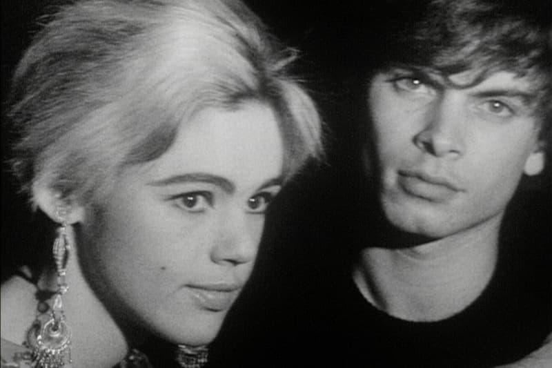 Photos Andy Warhol