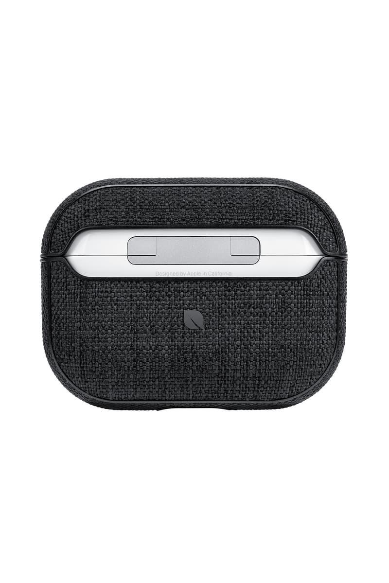AirPods Pro Apple étuis
