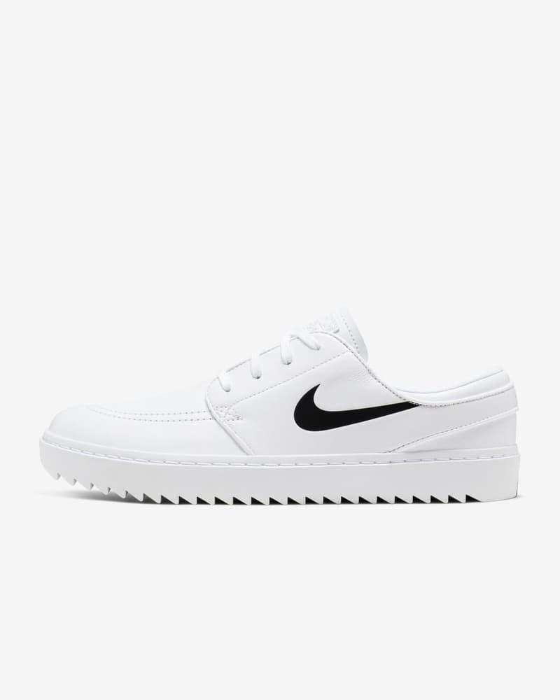 Nike, Janoski