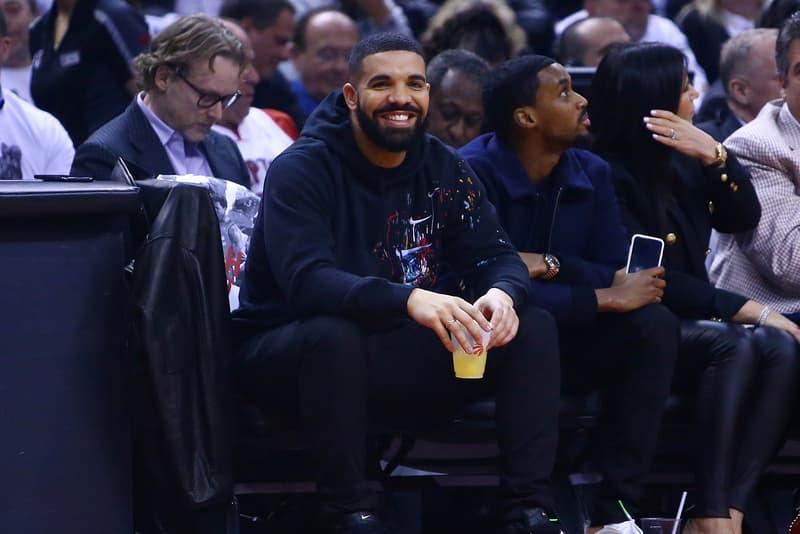 Phots Drake