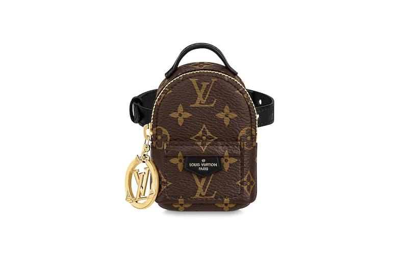 Photo Louis Vuitton x League of Legends