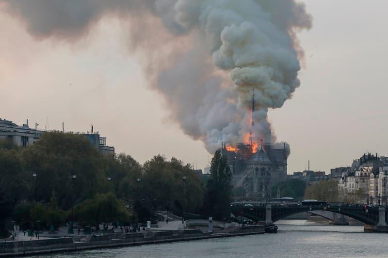 Photos Notre-Dame