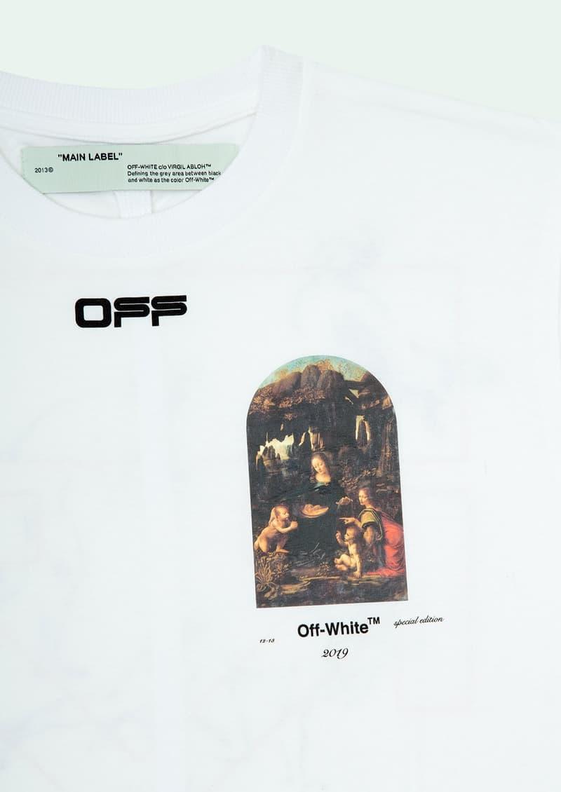 Photos Off-White™