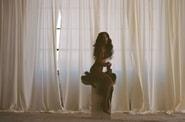 """Solange dévoile un film artistique de 41 minutes pour sa performance """"When I Get Home"""""""
