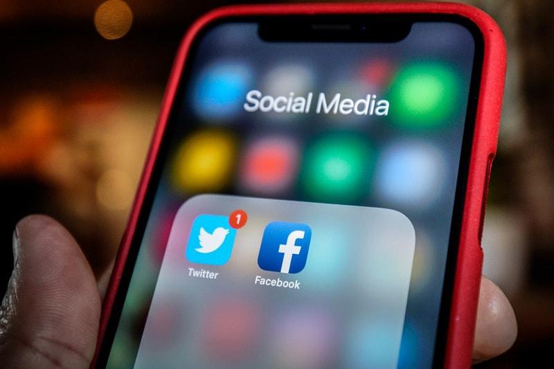 Twitter annonce une nouvelle fonctionnalité révolutionnaire pour les utilisateurs d'iPhone