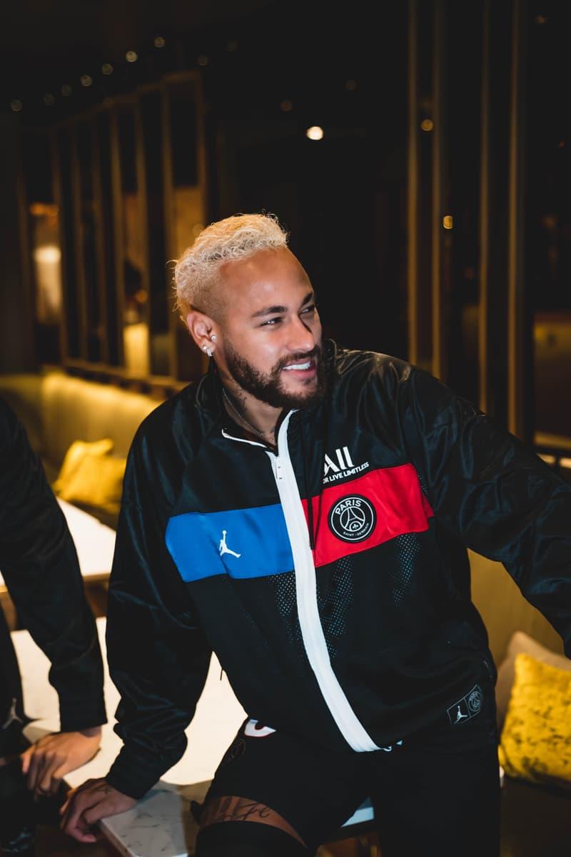 Photos Neymar